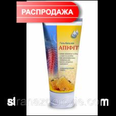Гель-бальзам АпиФит