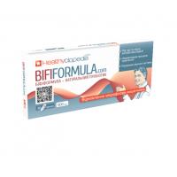 Біфіформула капсули по 500 мг. 30 капс.