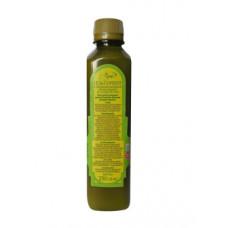 Гель-сорбент с липофильным комплексом семян амаранта и экстрактом мяты