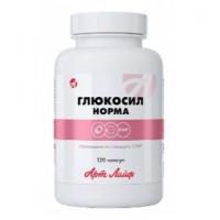 Глюкосил  №90