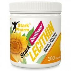 Лецитин 250 грамів. (соняшниковий)