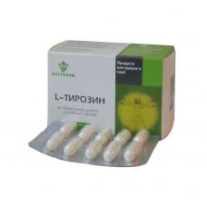 L-Тирозин №50