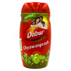 Чаванпраш Дабур, Chyawanprash Dabur New Pack, 500гр.