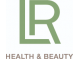 LR Health & Beauty Systems , Німеччина