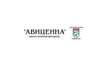ТМ «Авіцена» - є одним з провідних виробників на ринку товарів для здоров'я України.