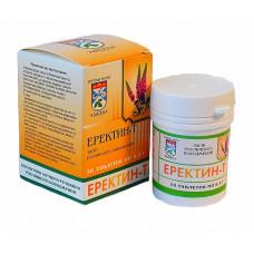 Еректин-Т 30 табл.
