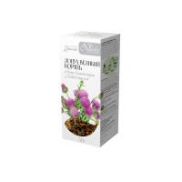 Чай Лопух коріння по 50 г у пач. ( Naturalis )