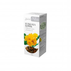 Чай Кульбаби корінь по 50 г у пач. ( Naturalis )