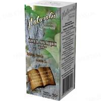 Чай Акація по 50 г у пач. ( Naturalis )