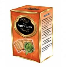 Чай Артишок по 50 г в пач. ( Naturalis )
