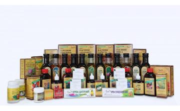 «Житомирбіопродукт», торгова марка «Ан-нушка» Наша місія : Виготовлення натуральних високоякісних продуктів харчування для здоров'я людини
