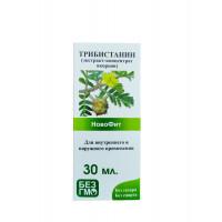 Трібістанін (якірці) екстракт - концентрат 30 мл.
