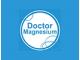 Dr Magnesium