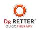 Dr.Retter EC Польша