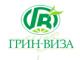 ГРИН ВИЗА, Украина