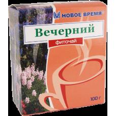 """""""Вечерний"""", 100 г"""