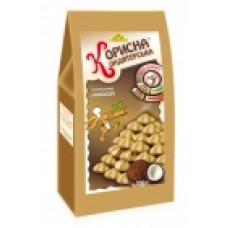 Песочное печенье «с Кокосом», 300 г