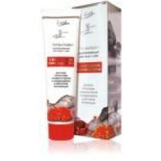 Крем-бальзам для лица и шеи омолаживающий (с экстрактом красной икры) Эликсир