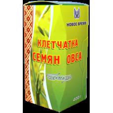 """Клетчатка семян овса """"Сорбисол"""", 400 г"""