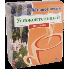 """""""Успокоительный"""", 75 г"""
