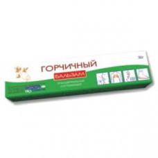 Крем  Горчичный БЭБИ  30г