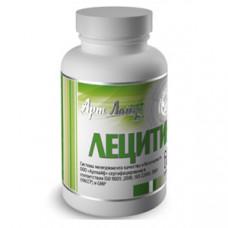 Лецитин  300гр
