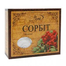Сорбит (в картонной упаковке), 250 г