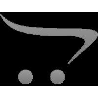 Ромашка аптечная — детский доктор (Matricāria chamomīlla/ recutíta) (90 таблеток по 0,4г)