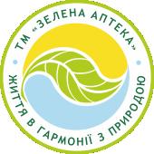 Інтернет магазин Зелена Аптека - Житомир